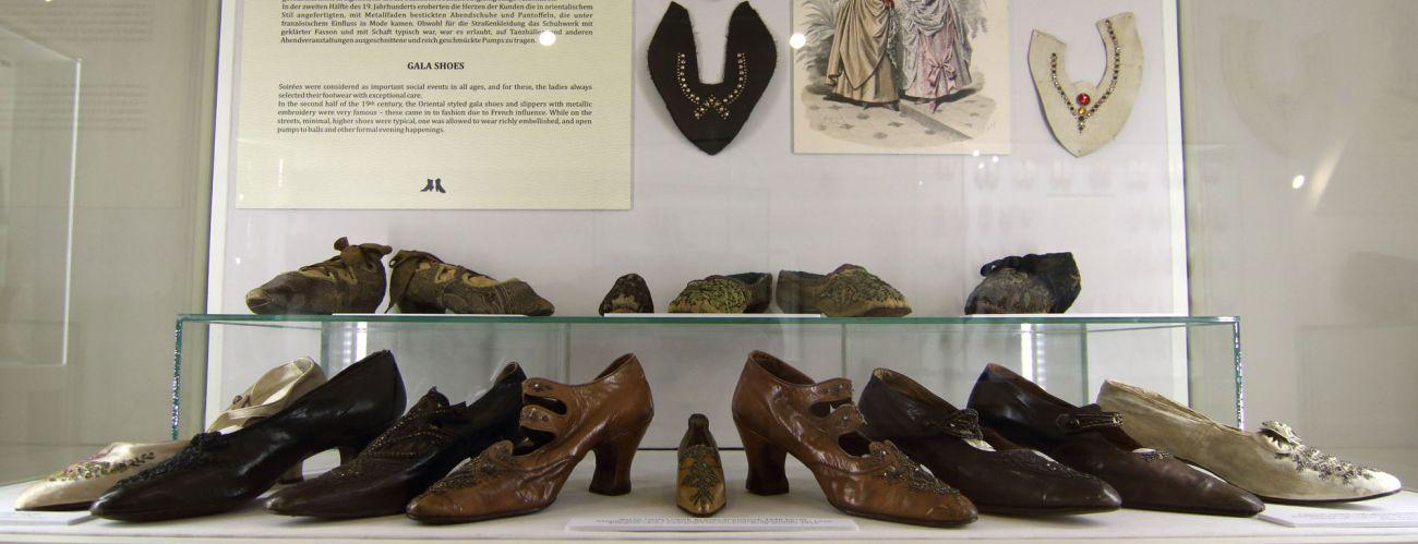 Báli cipők