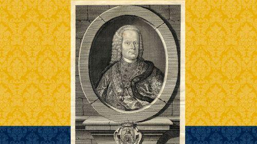 Batthyány Lajos nádor